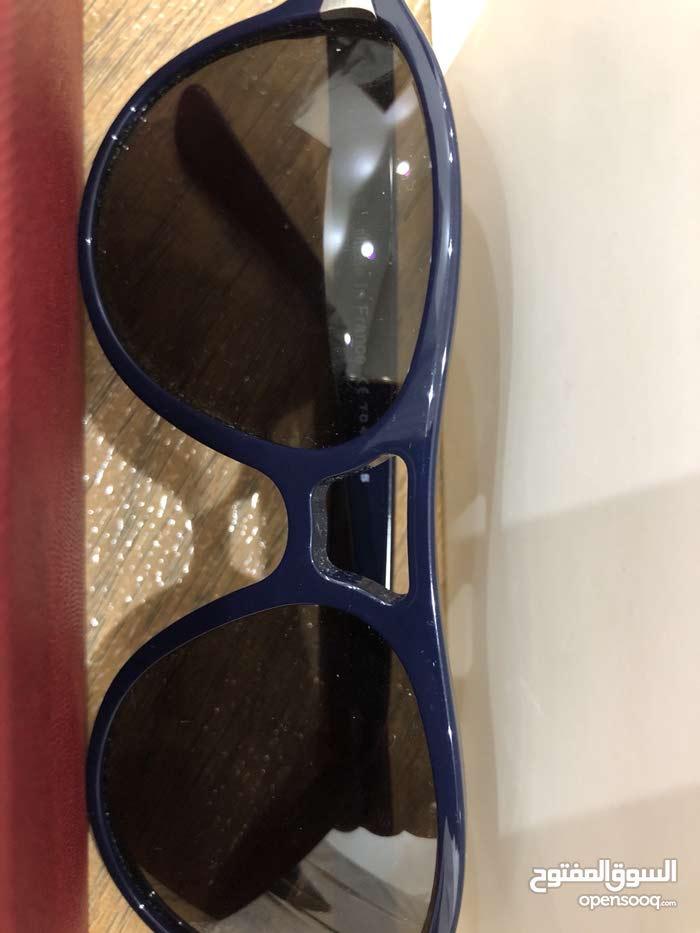 e455d7948 نظارة كارتير اصلي جديدة استخدام مرة واحد فقط في مناسبة - (105957796 ...