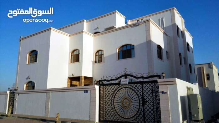 flats for rent in mabellah phase 8 starting 175 riyals