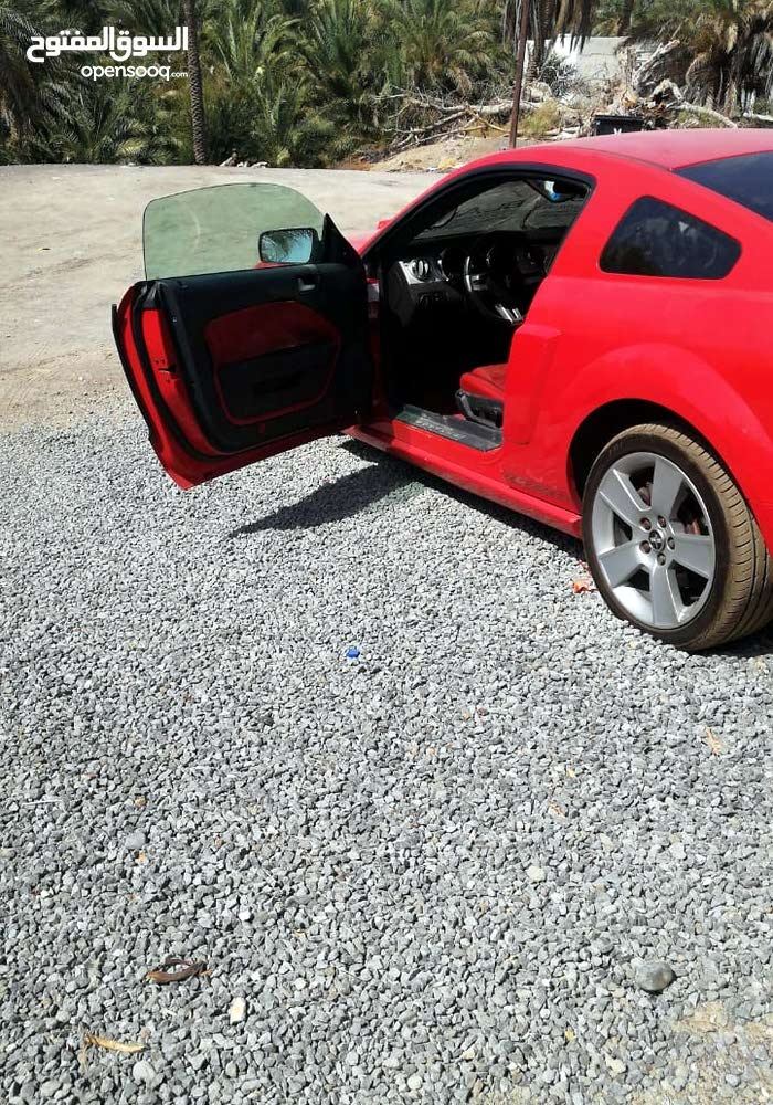 For sale 2005 Red Other
