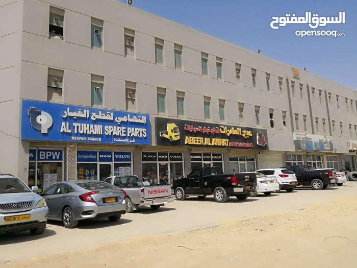 apartment for rent in BosherMisfah