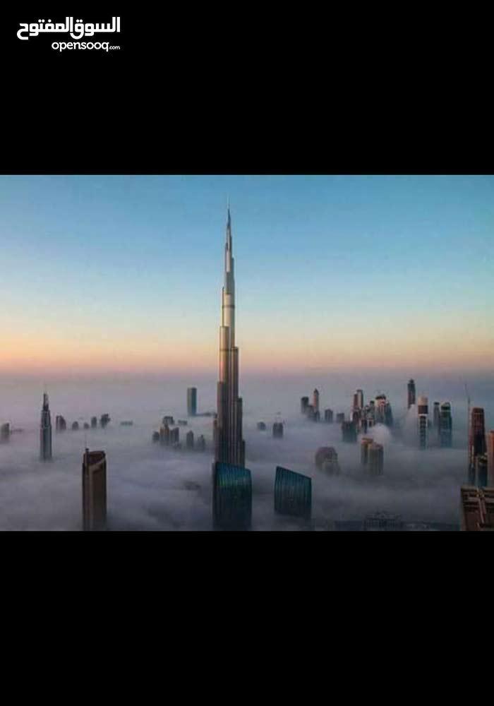 ابحث عن عمل في الامارات او قطر في المبيعات