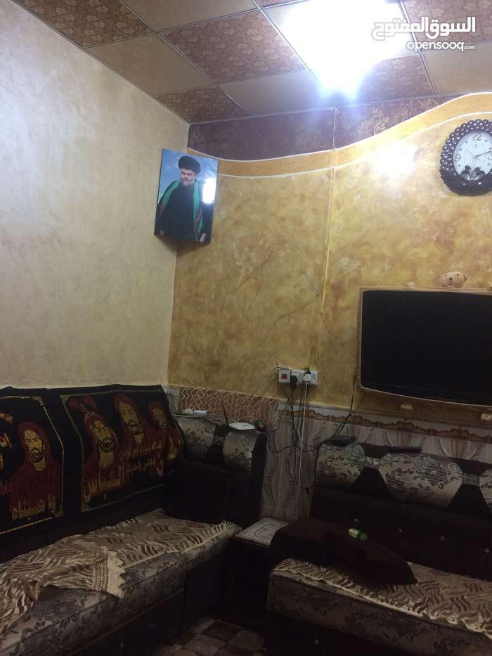 بيت طابقين للبيع في حي الاحرار
