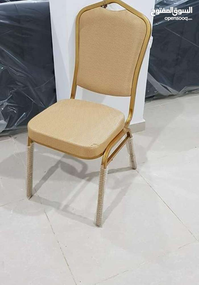 For sale Tables - Chairs - End Tables that's condition is New - Zagazig