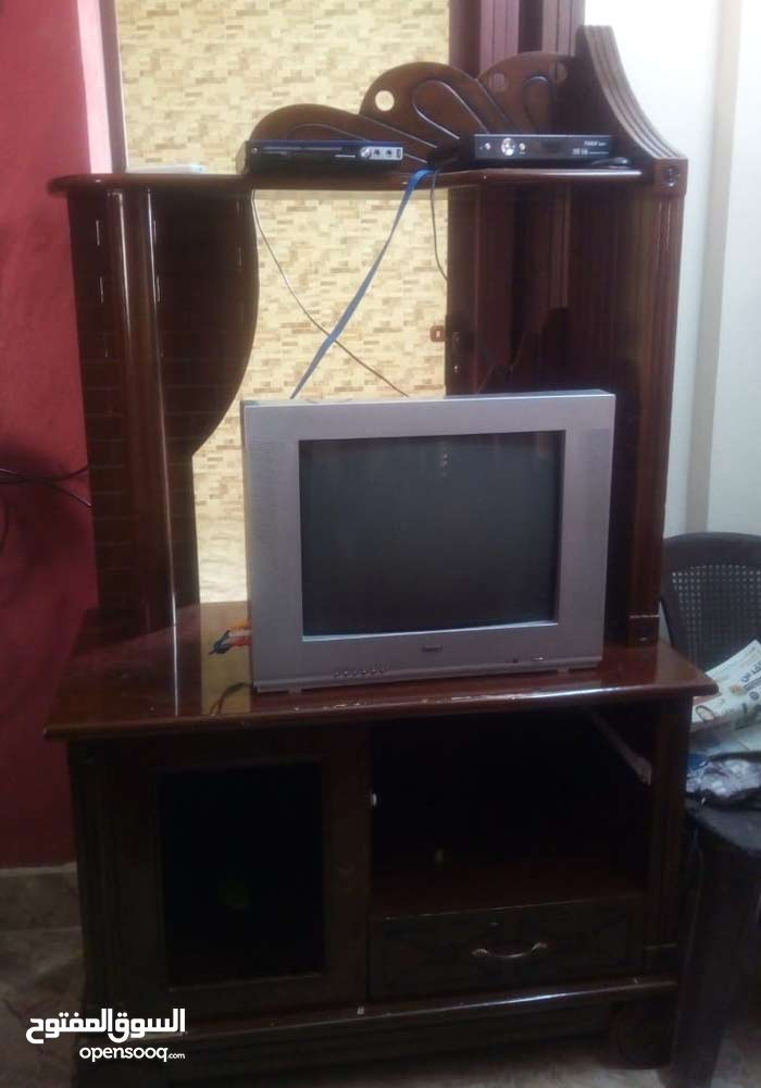 For sale Other Sanyo TV