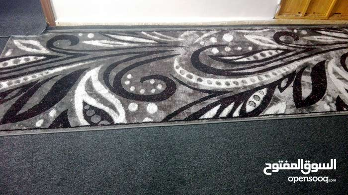 Carpets - Flooring - Carpeting for sale available in Zarqa