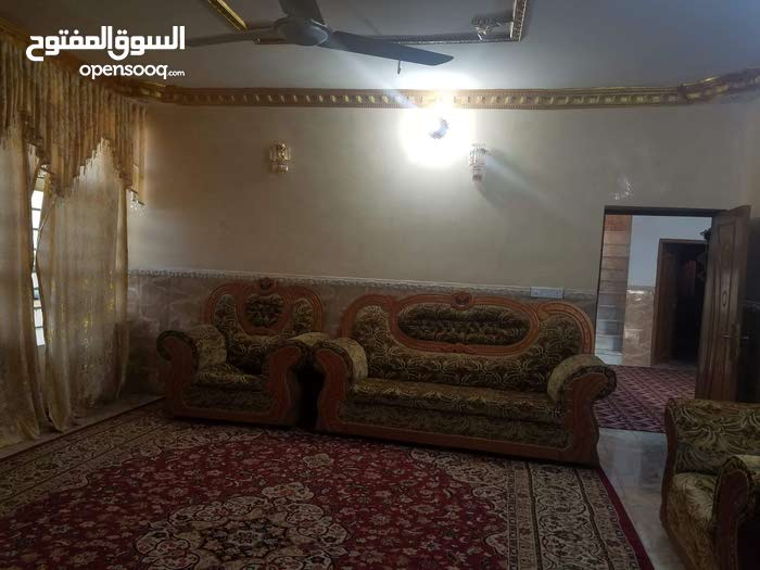 Villa in Muthanna  for sale