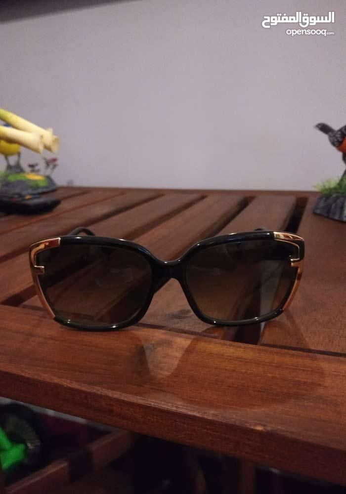 Fendi authentic sunglass