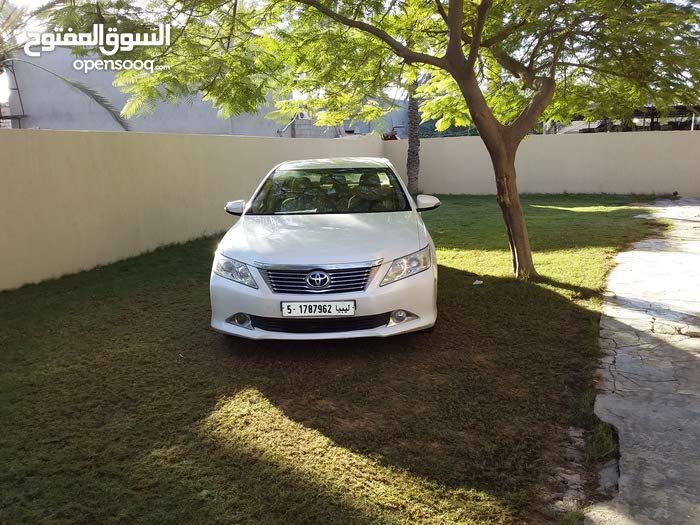 For sale Used Toyota Origin