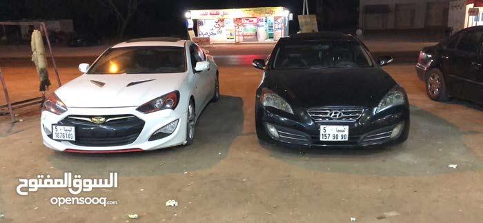 قطع غيار السيارات الكوريه واليبانية وبيع خدمة محركات