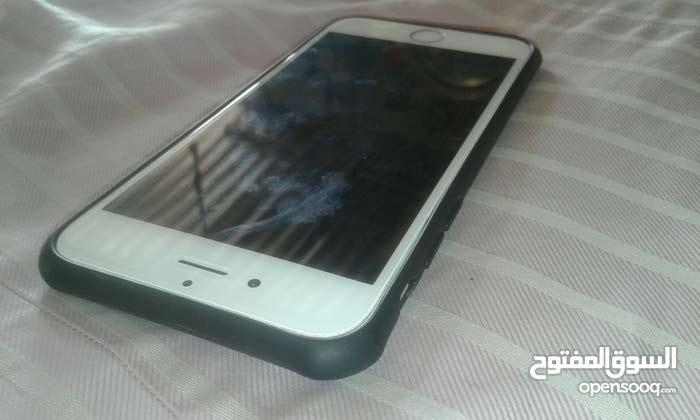 iphone 6 , 128gb