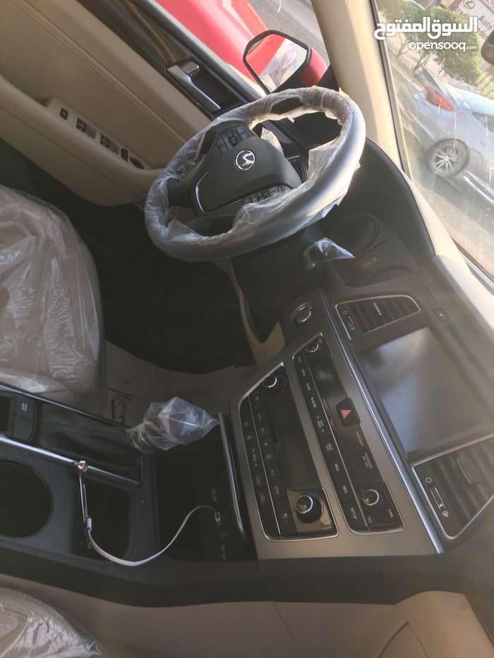 2017 Hyundai Sonata for sale