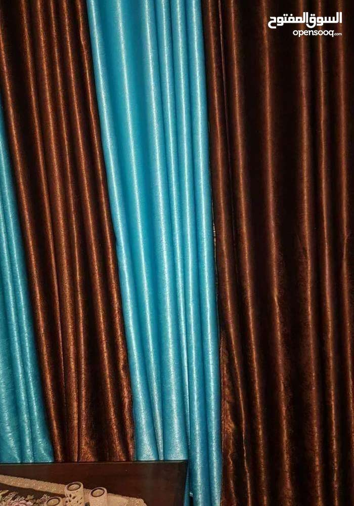 New Curtains for sale
