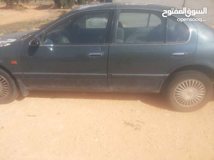 Samsung SM 5 2002 for sale in Sirte