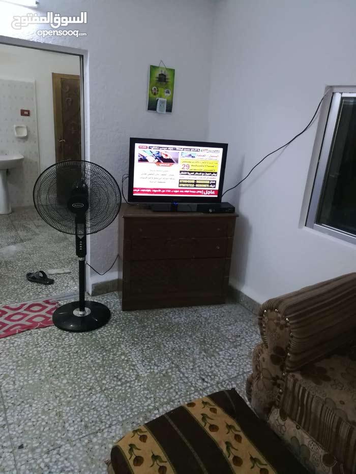 excellent finishing apartment for sale in Salt city - Al I'zariyyeh