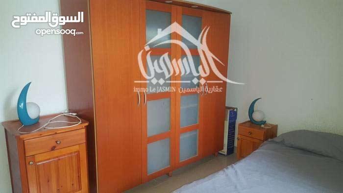 شقة جميلة قريبة مالبحر بشط مريم