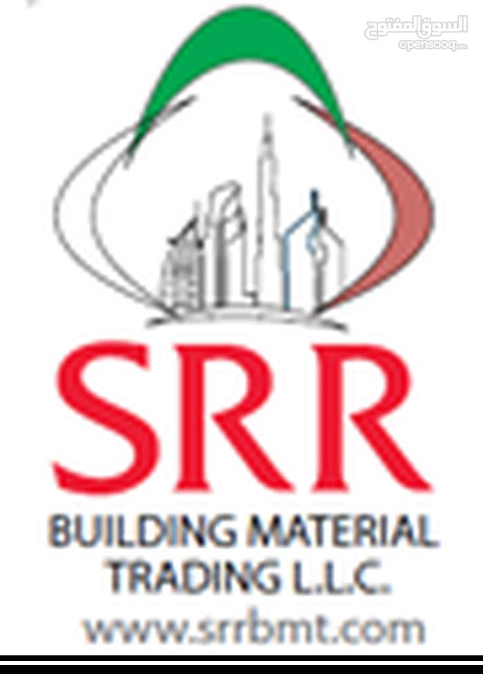 All kind of building material, hardware, electrical and sanitary items