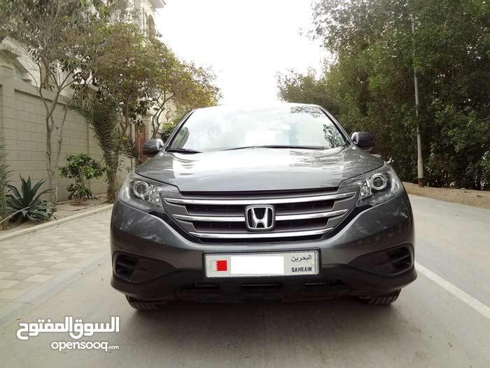 HONDA CRV SUV 4WD AVAILABLE ON INSTALLMENT OR CASH - (103249290