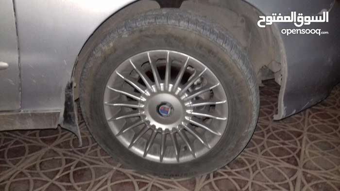 Used 1999 Hyundai Avante for sale at best price