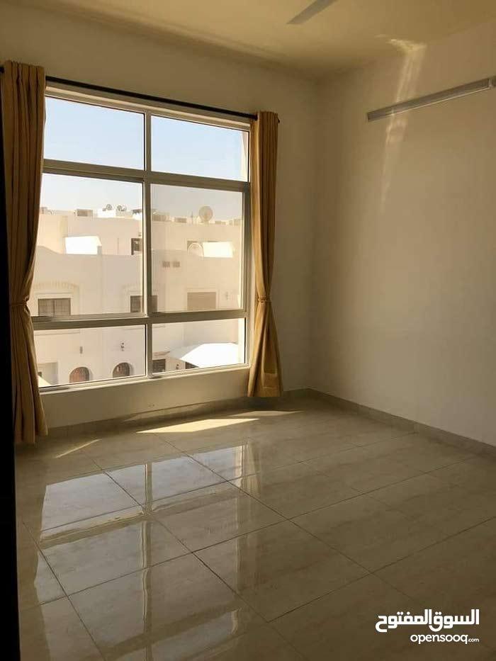شقق نصف مفروشة للإيجار في قلالي Semi furnished flats for rent in Galali
