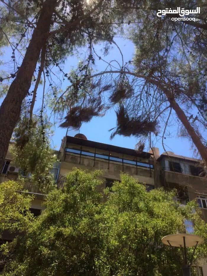 شقة شعلان سبكي