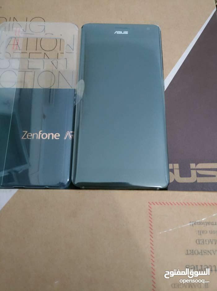 Asus Zenfone AR اسوس زينفون الخارق مستعمل