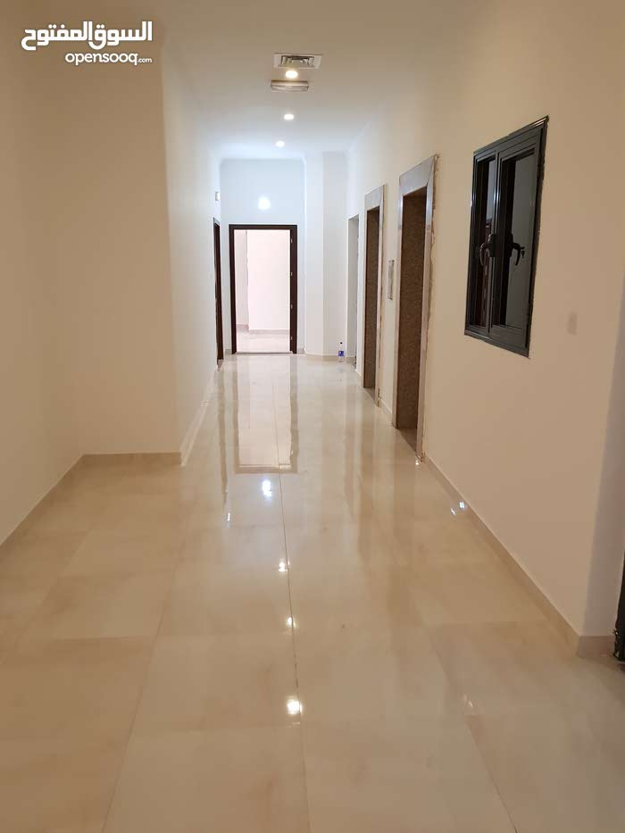 Best property you can find! Apartment for sale in Sulaibiya neighborhood