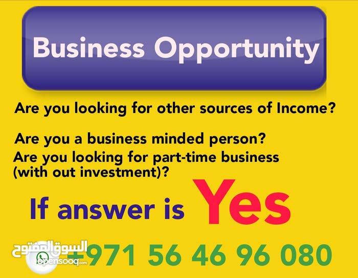 freelance Sales/marketing/promoters