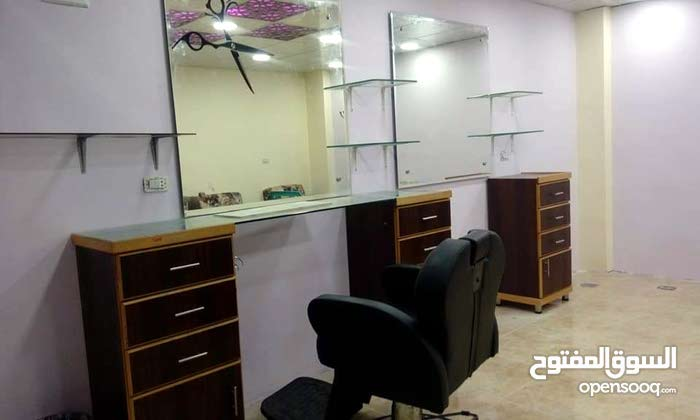 Used Office Furniture Available For Sale Directly From Owner