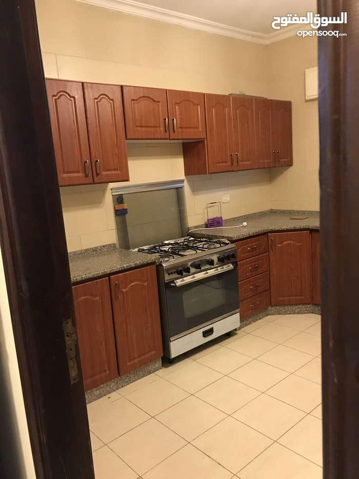 apartment for rent in AmmanUm Uthaiena