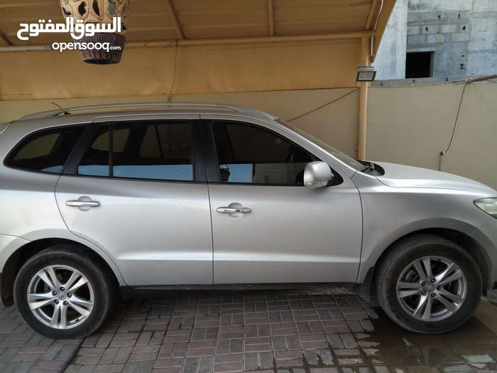 Best price! Hyundai Santa Fe 2013 for sale