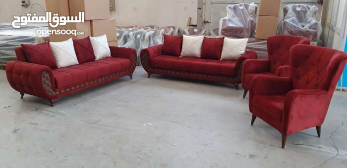 BUYERS USED FURNITURE ELECTRONICE HOME APPLINCES