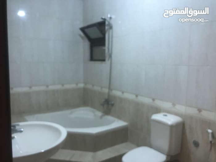 شقة للبيع الموقع خلدا العوجانية بالقرب من الهمشري