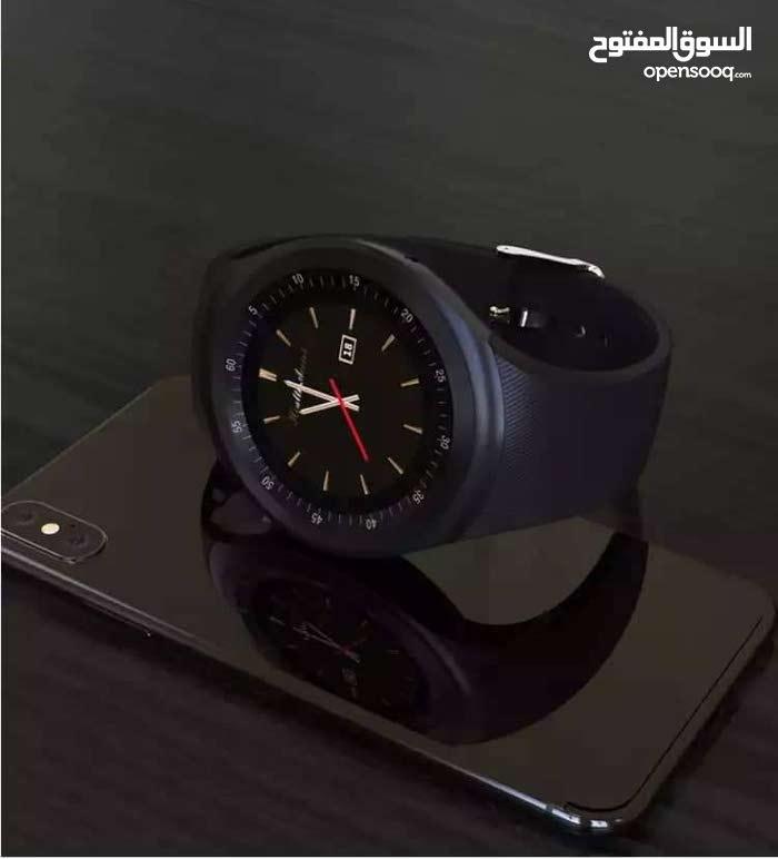 #Rz2019Plus Smartwatch