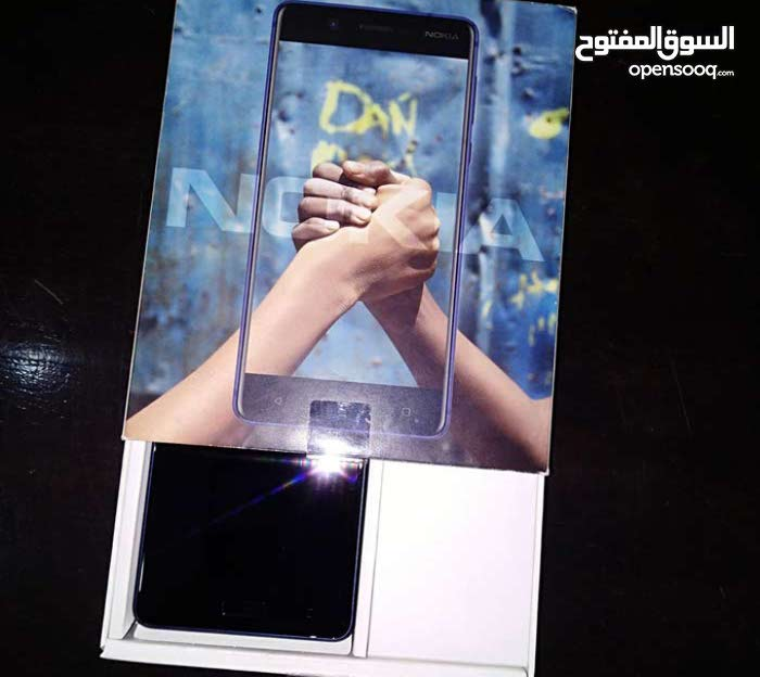 Nokia  New mobile for sale