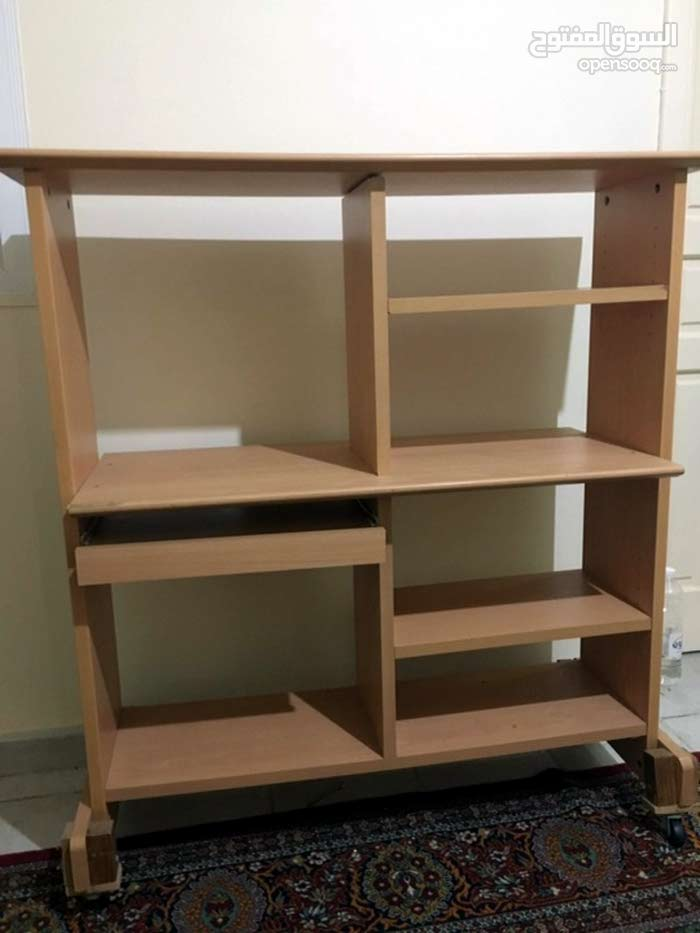 Used Cabinets - Cupboards available for sale in Jeddah