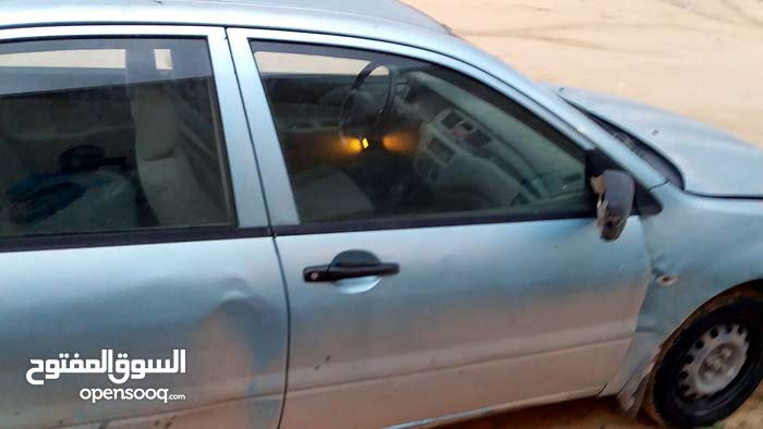Mitsubishi Lancer car for sale 2007 in Tripoli city