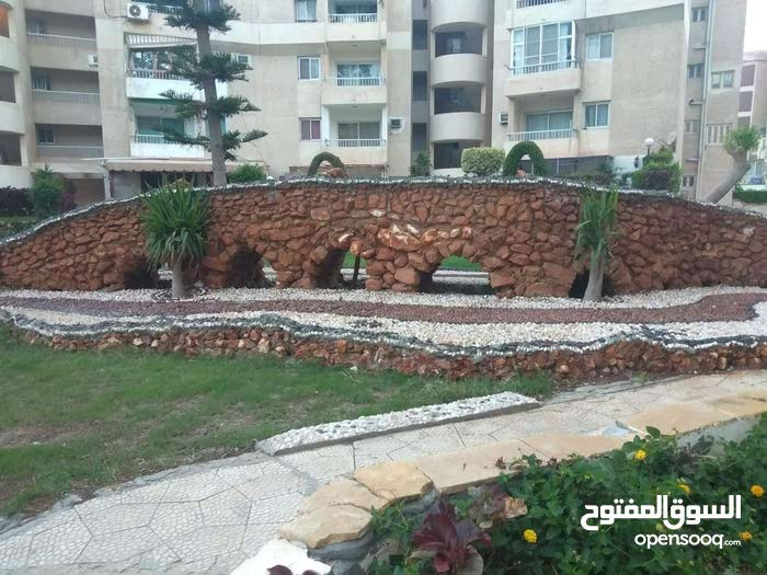 for sale apartment 1 Rooms