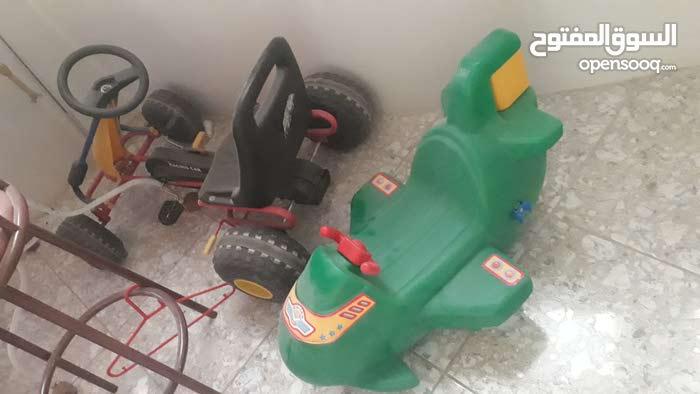 عربات أطفال كراسي اطفال سيارات .