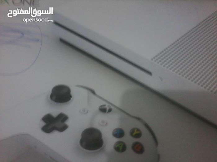 Xbox One available in New condition for sale