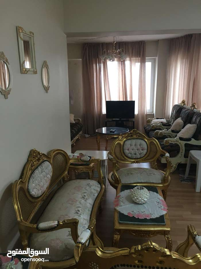 Best property you can find! Apartment for sale in Salwa neighborhood