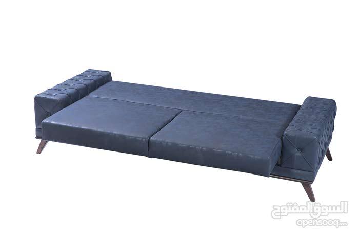 FIESTA  Sofa seet  3+2+1+1