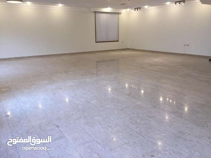 Villa for rent with More rooms - Kuwait City city Qortuba