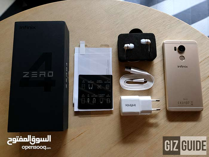 Used device Others  for sale