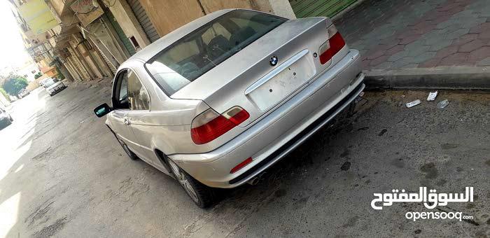 BMW 2002 For Sale >> Automatic Grey Bmw 2002 For Sale