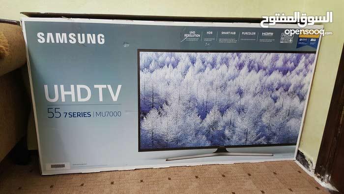 Samsung Other TV