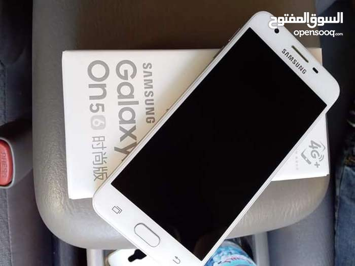 Samsung device that is New for sale