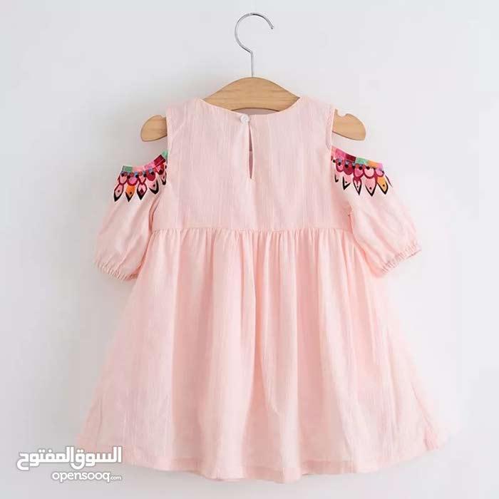 a522189088e07 ملابس اطفال - (105344670)