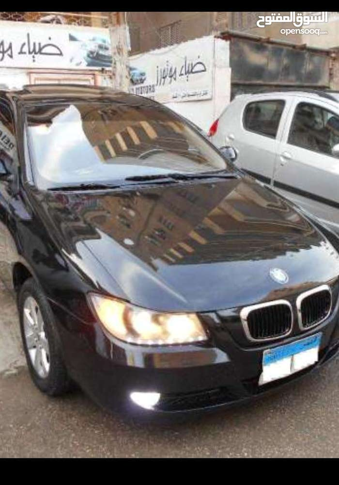 2012 Lifan 820 for sale in Cairo