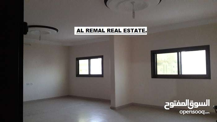 للايجار شقة سكنية للعرسان تشطيب راقي عمارة حديثة