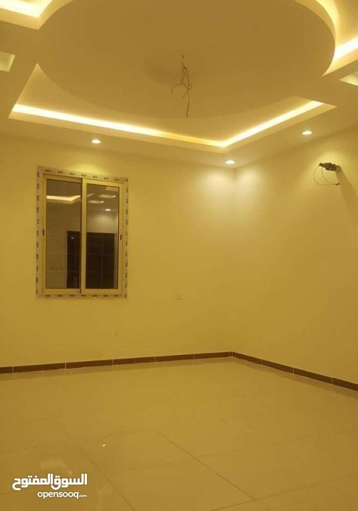 120 sqm  apartment for sale in Jeddah